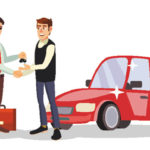 Как вернуть автомобиль продавцу физическому лицу?