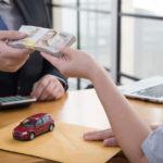 Как вернуть предоплату за автомобиль в автосалоне?